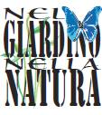 Nel Giardino, Nella Natura